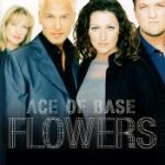 Flowers 1998