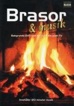 Brasor & Musik