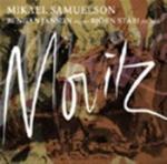 Movitz
