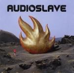 Audioslave 2002