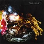 Santana III 1971 (Rem)