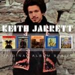 Original album series 1967-71