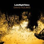 Late Nite Tales
