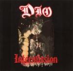 Intermission 1986