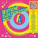 Deutsche Elektronische Musik 4