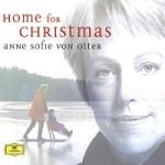 Home for Christmas 1999