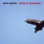 Sailing to Philadelphia 2000