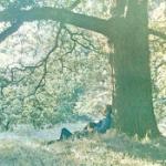 Plastic Ono Band 1970