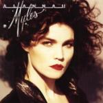 Alannah Myles 1989