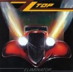 Eliminator 1983
