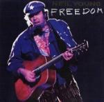 Freedom 1989