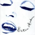 Erotica 1992 (Clean version)