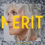 Merit 2016
