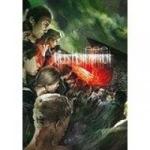Geisterfahrer Langspielalbum (Ltd)