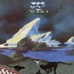 Drama 1980 (Rem)