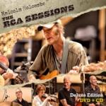 RCA sessions 2015