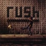 Roll the bones 1991 (Rem)