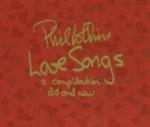 Love songs 1980-2004