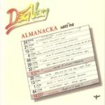 Almanacka 1983