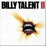 Billy Talent II 2006