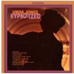 Hypnotized (+7)