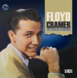 Essential recordings 1960-62