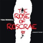 Rose of Roscrae 2015