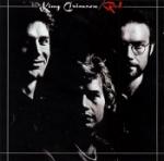 Red 1974 (Rem)