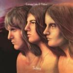 Trilogy 1972 (Rem)