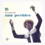 Essential Ann Peebles 1969-78