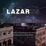Lazarus (David Bowie/Original Cast)