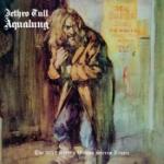 Aqualung (Reissue)