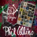 The singles 1981-2010 (Rem)