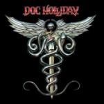 Doc Holliday 1981 (Rem)