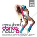 Everybody Dance Now 6