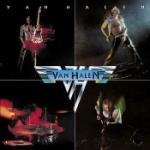 Van Halen (Rem)