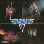 Van Halen 1978 (2015/Rem)