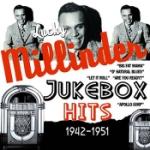 Jukebox hits 1942-51