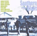 Southern Blues Vol 1