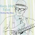 Working man blues 1929-41