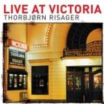 Live at Victoria 2009