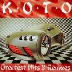 Greatest hits & remixes 1982-92