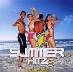 Summer Hitz 6