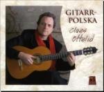 Gitarrpolska