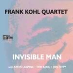 Invisible man 2015