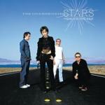 Stars - Best of... 1992-2002