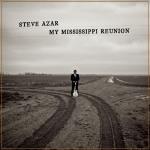My Mississippi Reunion