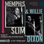 Songs Of Memphis...
