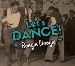 Let`s Dance! - Boogie Woogie