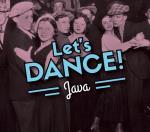 Let`s Dance! - Java